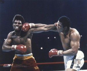 muhammad-ali-vs-leon-spinks-new-orleans-la-1978-23